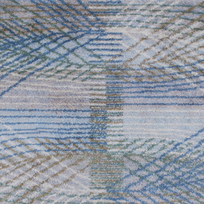 Featured Antique Rug | Swedish Kilim | Sweden