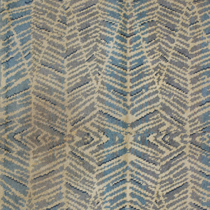 Featured Antique Rug | Deco | Europe