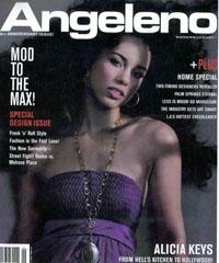 Angeleno 2007 09