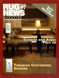 Rug News 2006 02