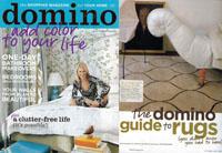 Domino 2005 10