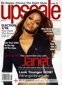 Upscale 2006 11
