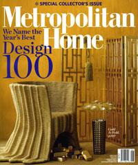 Metropolitan Home 2008 06