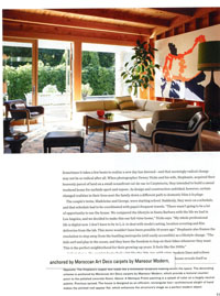 Los Angeles Times Magazine 2010 05
