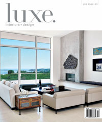 Luxe 2010 00
