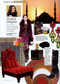 C Magazine 2011 12