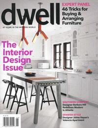 Dwell 2012 06
