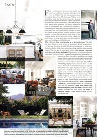 California Style 2013 10