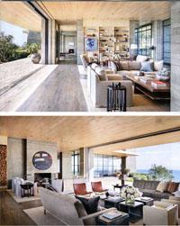 Architectural Digest 2014 06