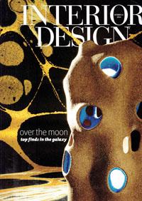 Interior Design 2014 10