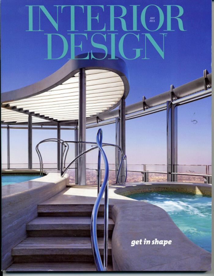 Interior Design 2011 07