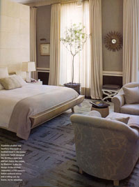 Town & Country 2008 10