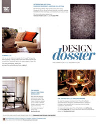 Town & Country 2014 11