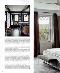 Elle Decor 2015 07-08